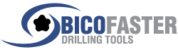 BICO Drilling Tools